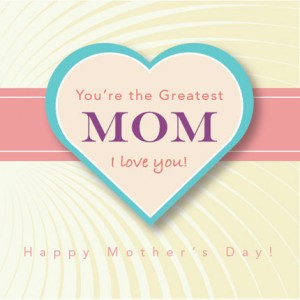 Mothers Day Card 5 300×300