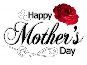 Mothers Day Cute Wallpaper 11 300×225