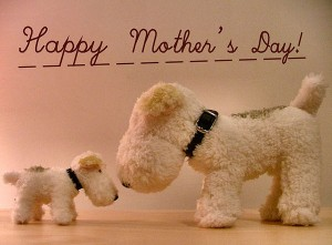 Mothers Day Cute Wallpaper 6 300×221