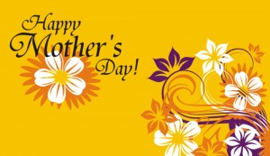 Mothers Day Wallpaper For Facebook 81 300×173