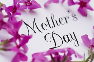Mothers Day Wallpaper For Facebook 91 300×200