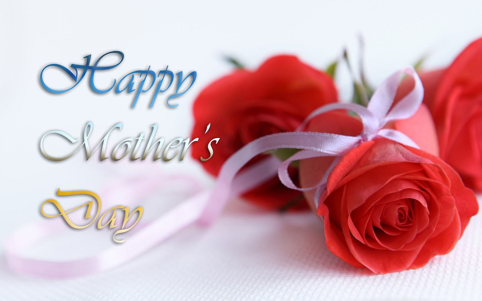 Mothers Day Wallpaper Hd 10