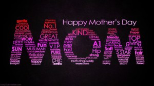 Mothers Day Wallpaper Hd 2 300×169