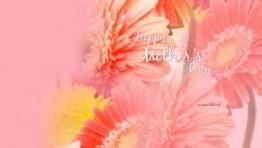 Mothers Day Wallpapers Desktop 11 300×225