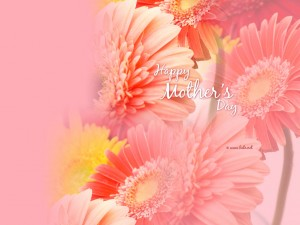 Mothers Day Wallpapers Desktop 11 300×225