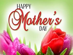 Mothers Day Wallpapers Desktop 4 300×225