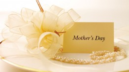 Mothers Day Wallpapers Desktop 8