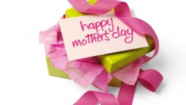 Mothers Day Wallpapers Free Download 10