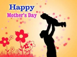 Mothers Day Wallpapers Messages 5 300×225