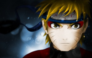 Naruto 1 300×188