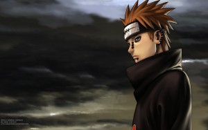 Naruto Shippuden Wallpapers Pain 1 300×188