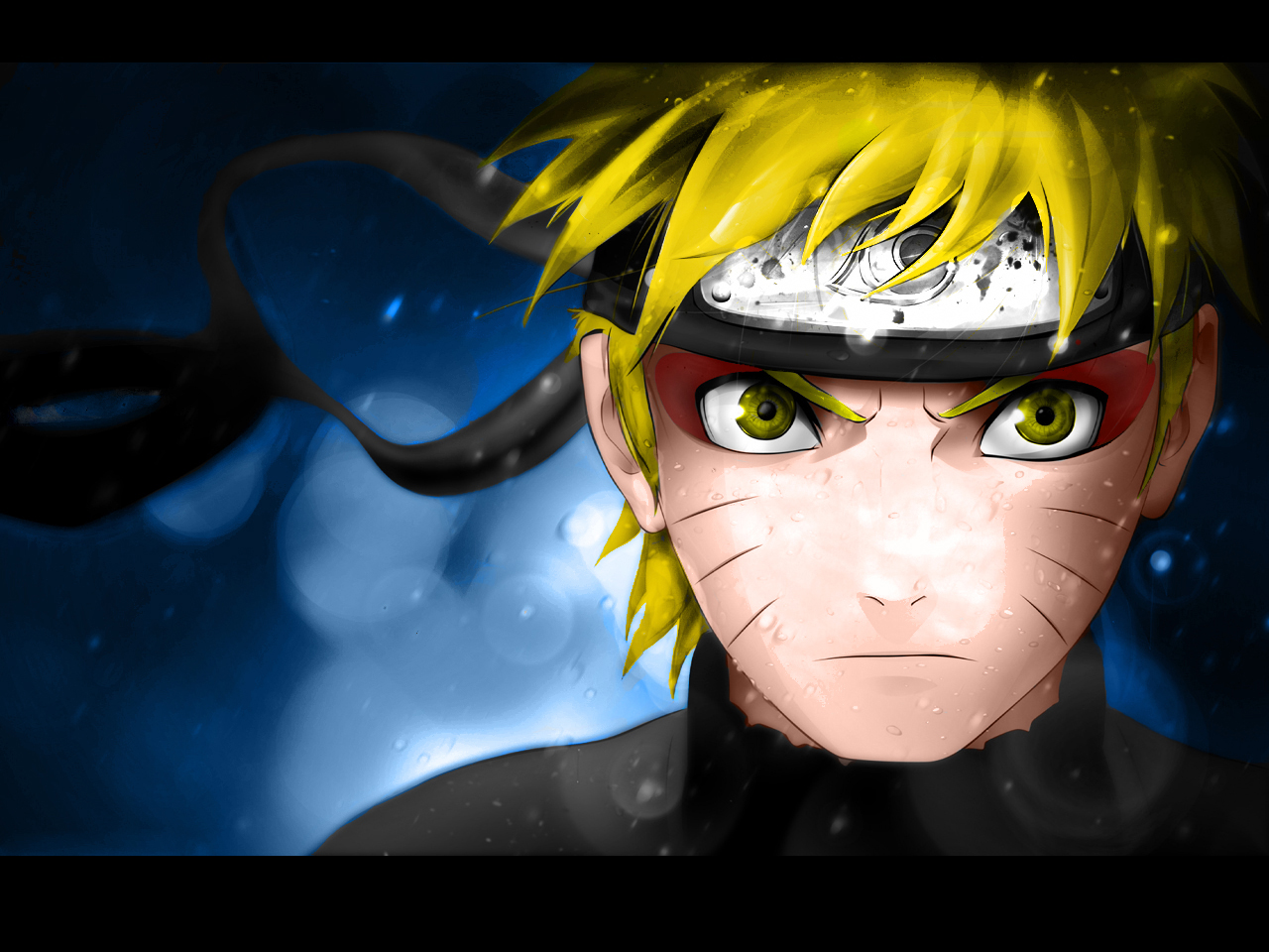 Naruto Wallpapers 21