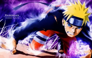 Naruto Wallpapers For Desktop 3 300×188