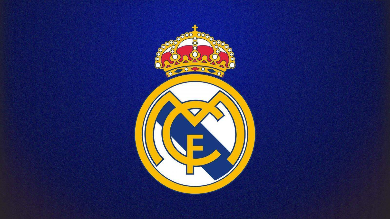 real madrid 2014 logo 6 real madrid cf