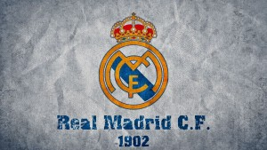 Real Madrid 2014 Wallpaper 5 300×169