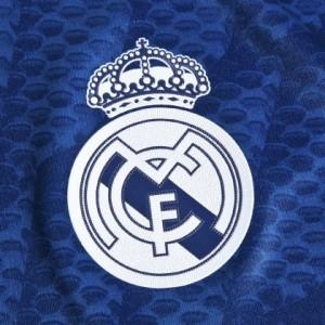 Real Madrid Logo 2015 1 300×300