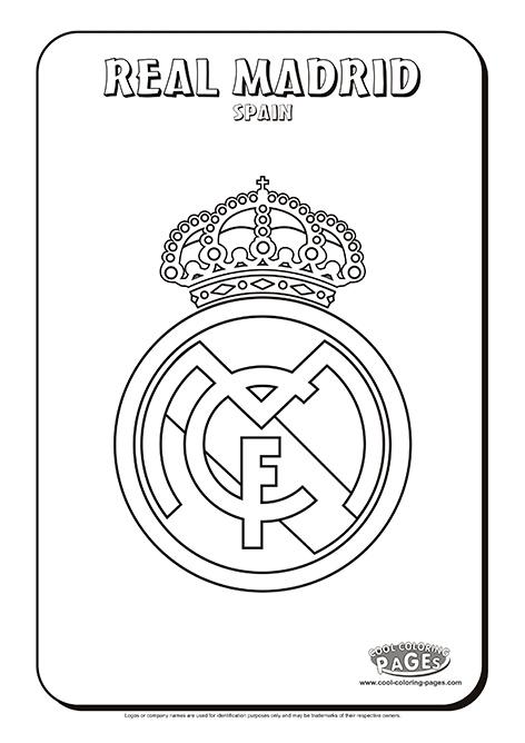 Как нарисовать поэтапно эмблему реала мадрида поэтапно 22