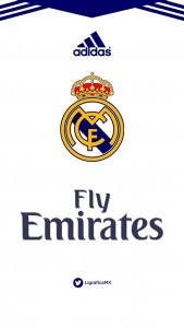 Real Madrid Wallpaper 2014 IPhone 8 169×300
