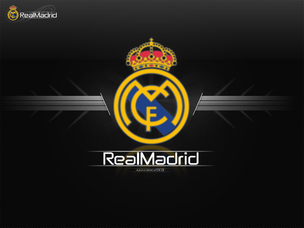 Real madrid wallpaper 3d this wallpapers real madrid 3d art wallpaper wallpapers quality voltagebd Gallery