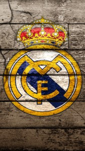 Real Madrid Wallpaper HD IPhone 7 169×300