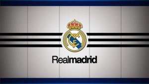 Real Madrid Wallpaper Hd For Desktop 5 300×169