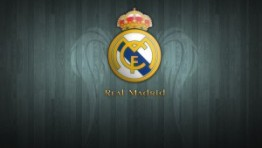 Real Madrid Wallpaper Hd For Desktop 7 300×225