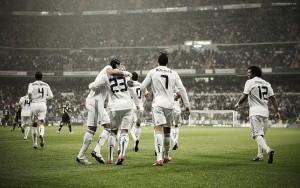 Real Madrid Wallpaper Hd For Desktop 9 300×188
