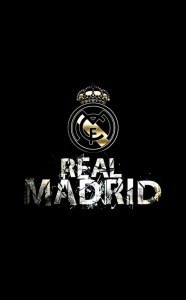 Real Madrid Wallpaper IPhone 2015 4 186×300