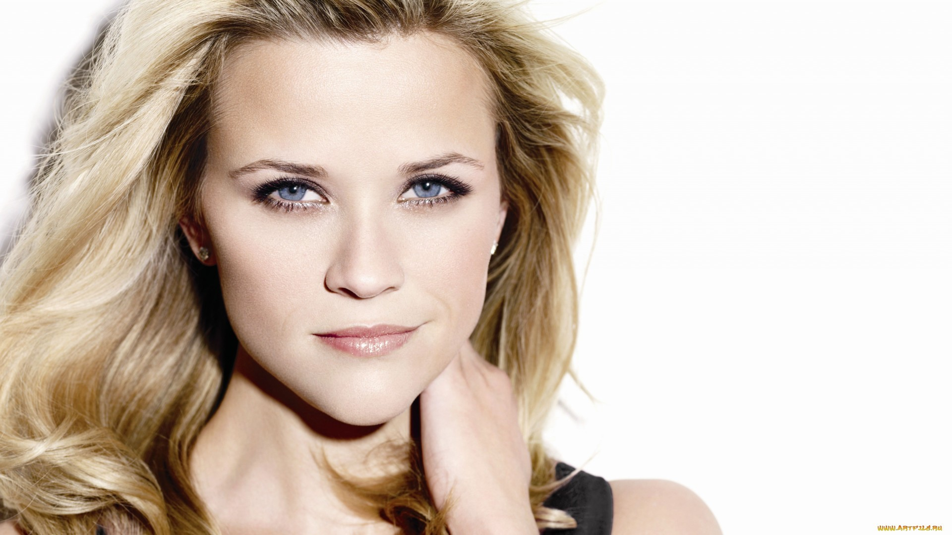 Reese-Witherspoon-Wallpaper-4 jpg Reese Witherspoon