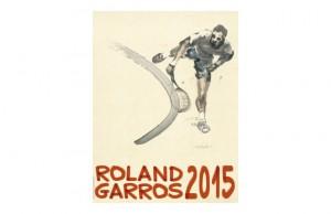 Roland Garros 2015 4 300×194
