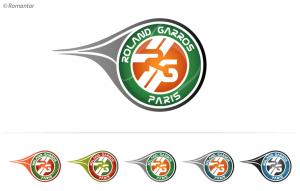 Roland Garros Logo 1 300×191