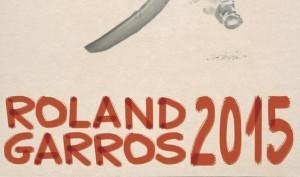 Roland Garros Logo 2015 5 300×177