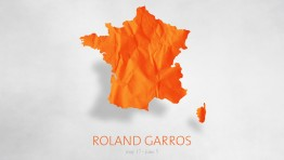 Roland Garros Wallpaper 26