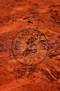 Roland Garros Wallpaper 3 200×300