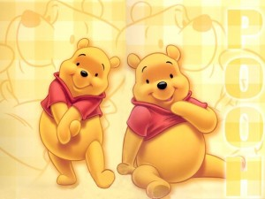 Winnie The Pooh Love Wallpapers 2 300×225