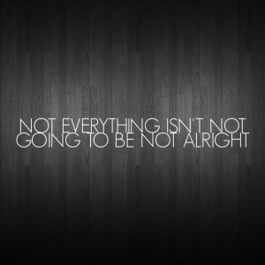 Witty Quotes Wallpaper 15 300×300