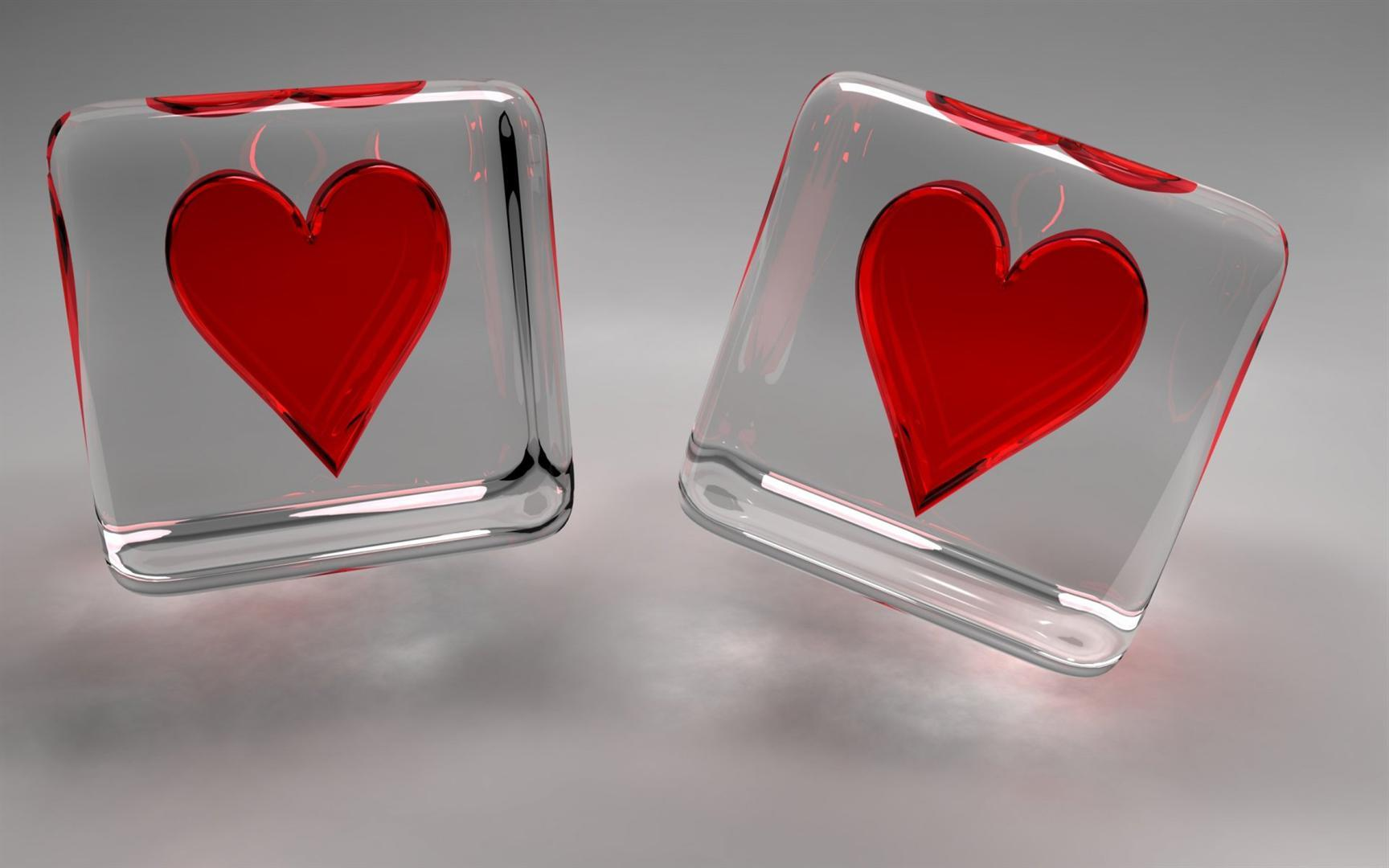3d Love Wallpaper Backgrounds 11