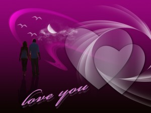 3d Love Wallpaper Backgrounds 5 300×225