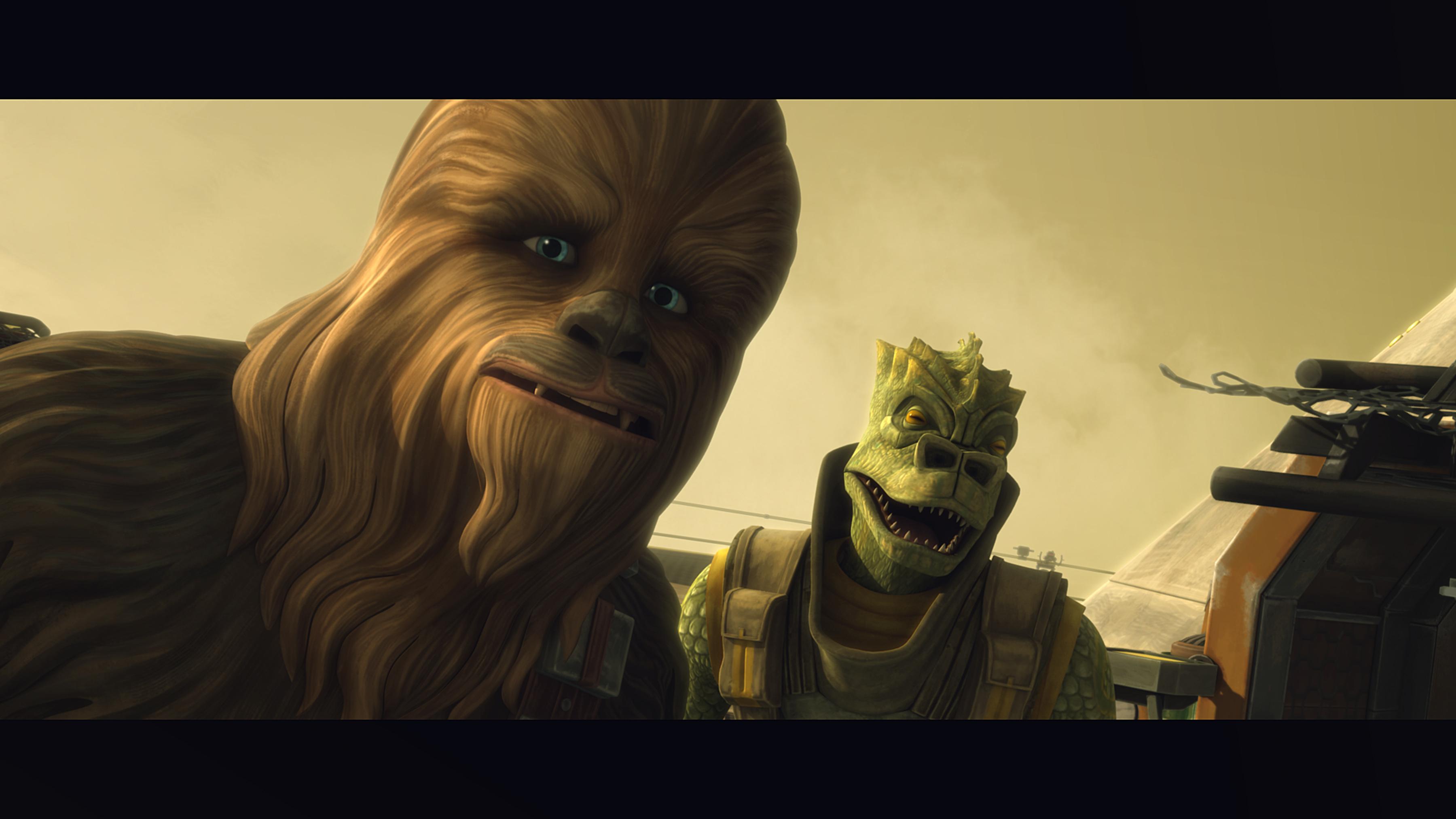 pics photos baby chewbacca wallpaper