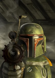 Boba Fett IPhone Wallpaper 16 213×300