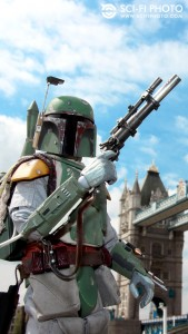 Boba Fett IPhone Wallpaper 5 169×300