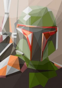 Boba Fett IPhone Wallpaper 9 212×300