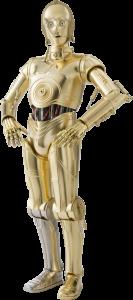 C 3PO 3 133×300