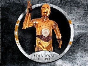 C 3PO Wallpaper 14 300×225