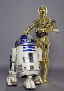 C 3PO Wallpaper 4 210×300