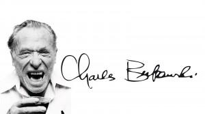 Charles Bukowski 11 300×167