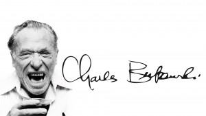 Charles Bukowski Wallpaper 4 300×169