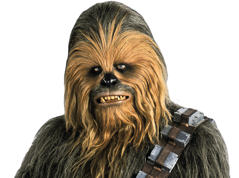 Chewbacca-1.png