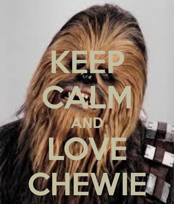 Chewbacca Wallpaper IPhone 2