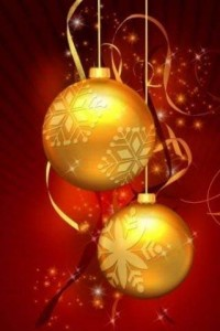 Christian Christmas IPhone Wallpaper 7 200×300